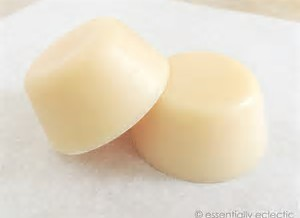 Image of All Lathered Ups Lotion Bars