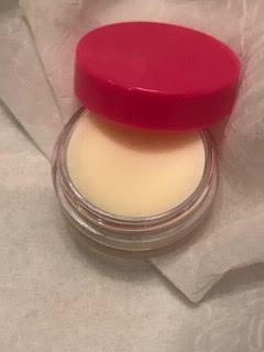 Image of All Lathered UPs Natural Homemade Lip Balms