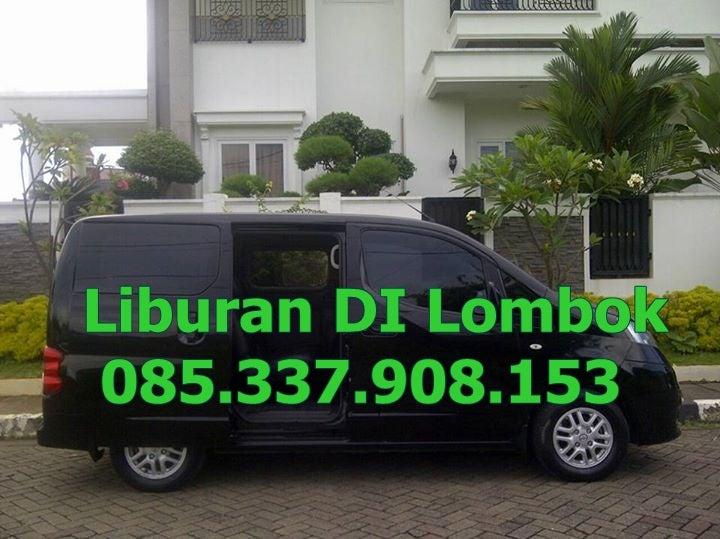 Image of Penginapan Plus Sewa Mobil Lombok