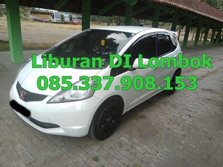 Image of Mobil Dan Sewa Mobil Di Lombok Murah