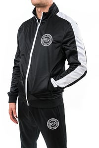 Image of SPLX Track Jacket