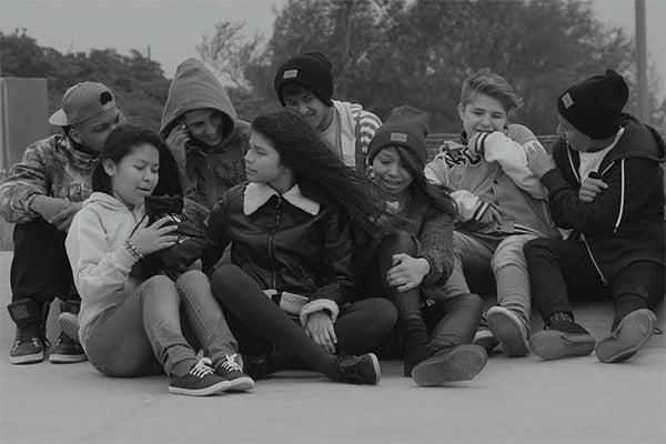 Image of Casal dels infants