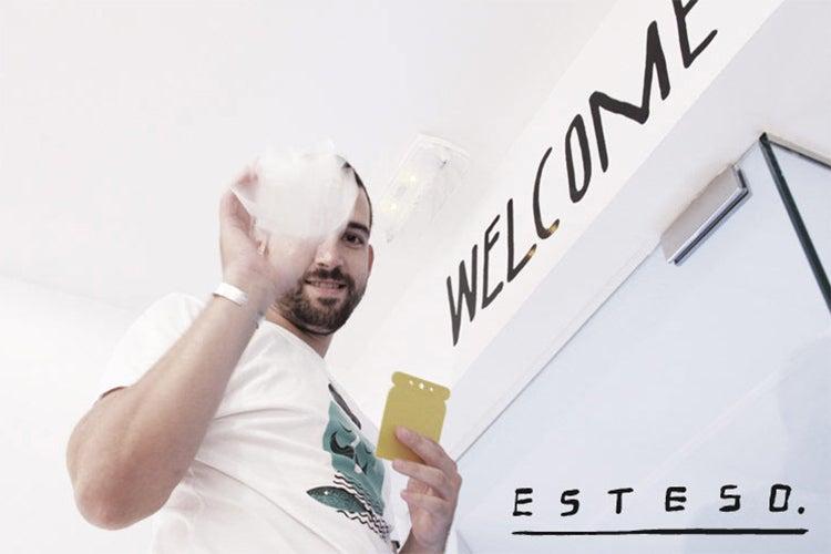 Image of Esteso
