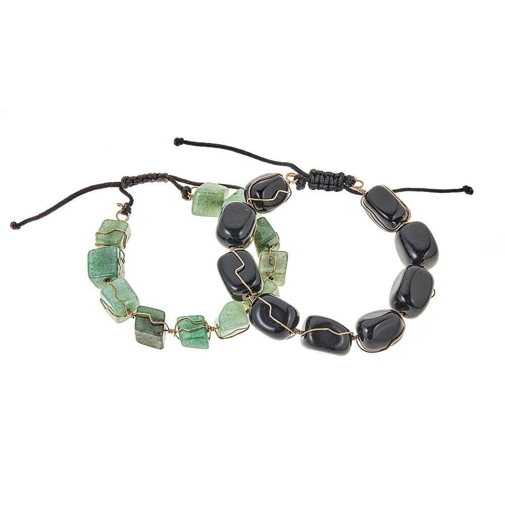 Image of Sophia bracelets