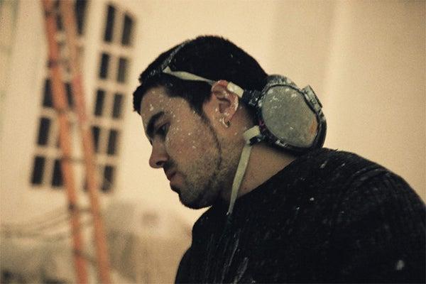 Image of Diego Hoyos