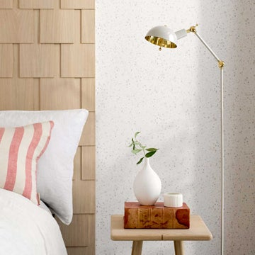 Image of Papel pintado Terrazzo Spot_Nature