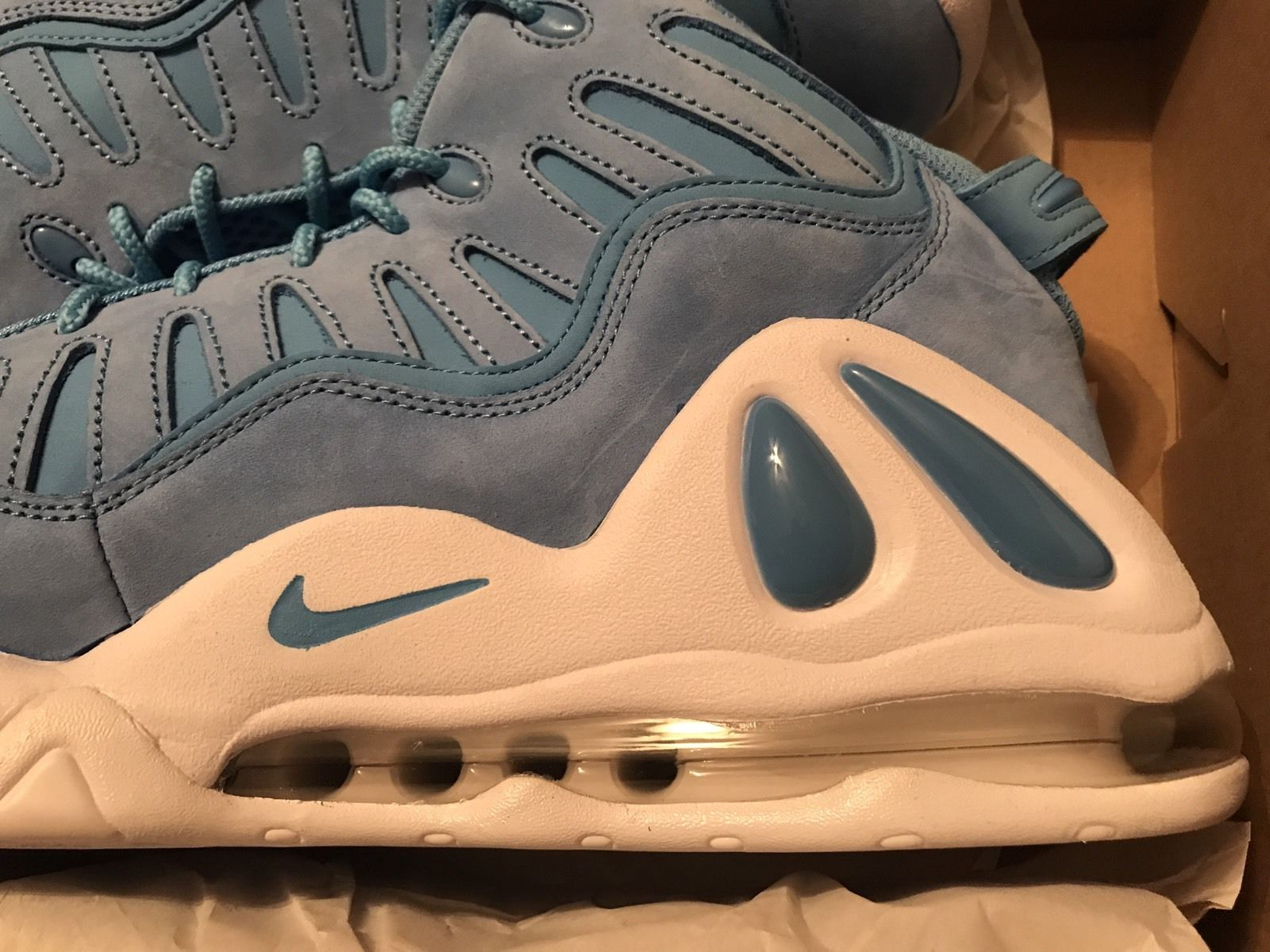Image of AIR-MAX-UPTEMPO-039-97-UNIVERSITY-BLUE-New-Size-13