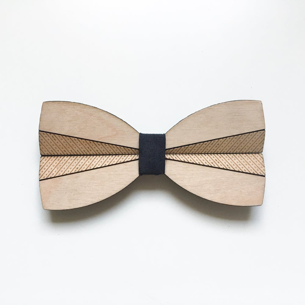 Image of Adriano bow tie