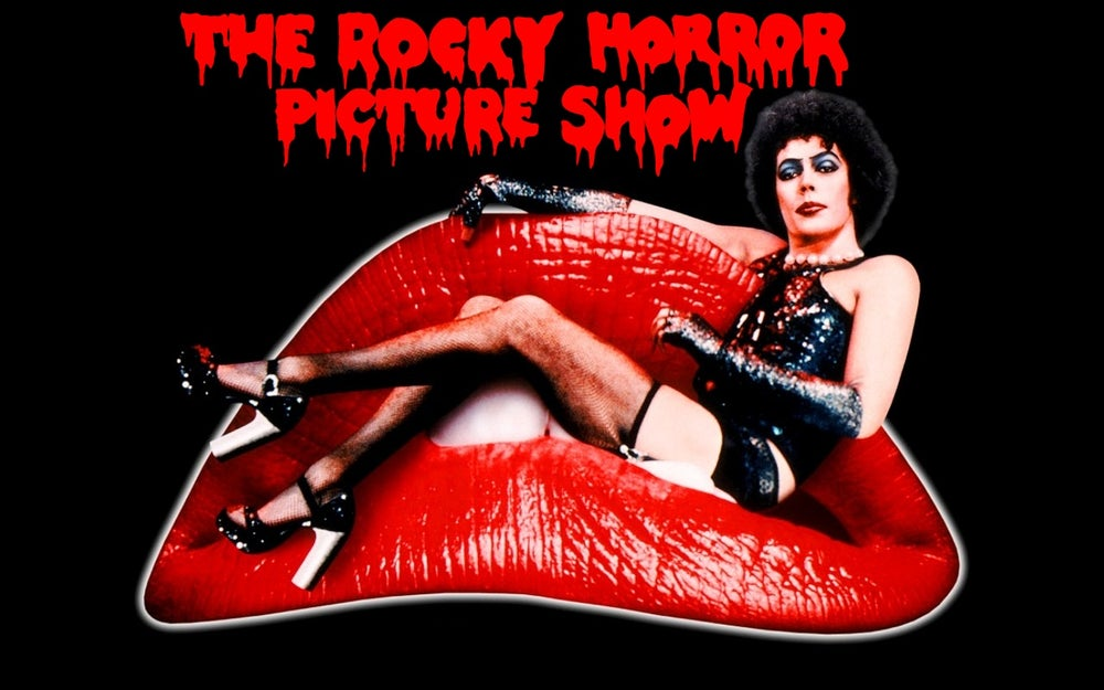 Image of Rocky Horror