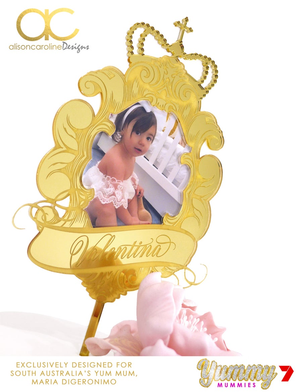 Image of THE VALENTINA™