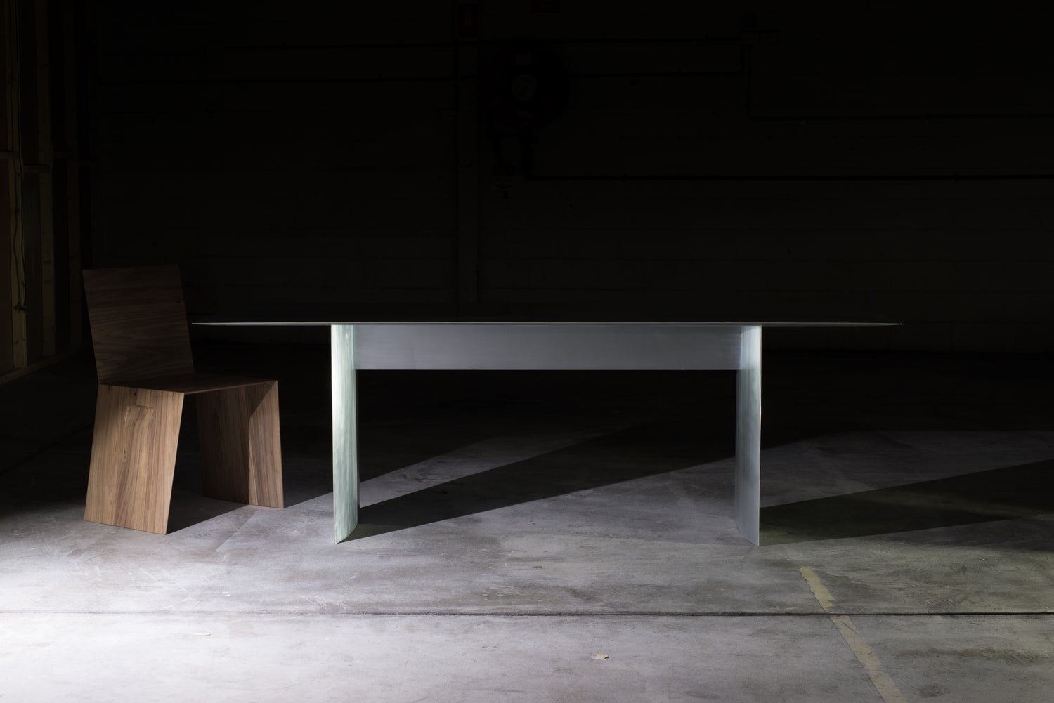 Image of Raphael Table