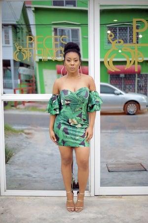 Image of Havana Mini