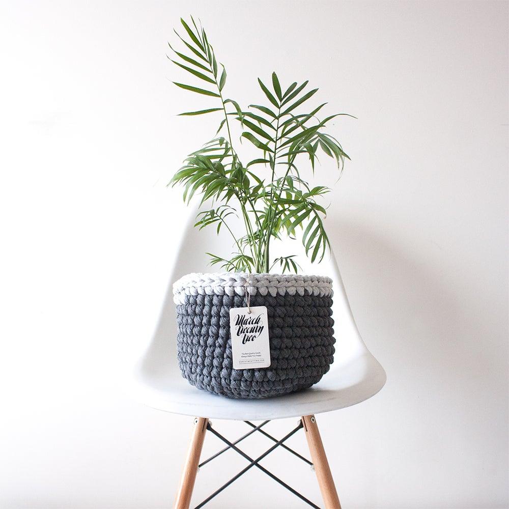 Image of Large Baskets