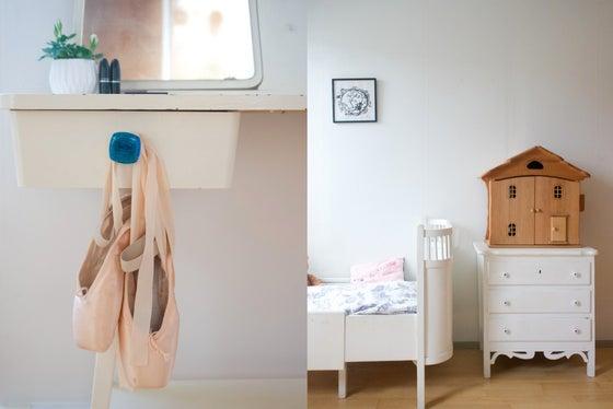 Image of Workshop - Fra kaos til kærlighed - Få styr på dit hjem på 12 uger