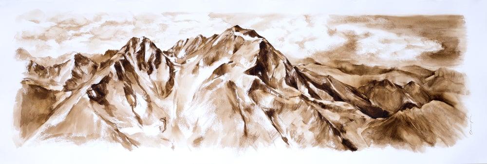 Image of Habicht von Gschnitzer Tribulaun