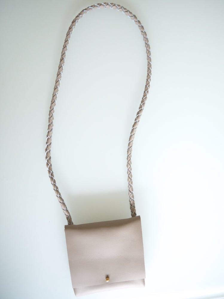 Image of Smalls Fold Over Shoulder Strap
