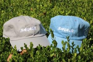 Image of Savage Cap