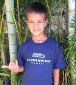Image of Alohawks Youth