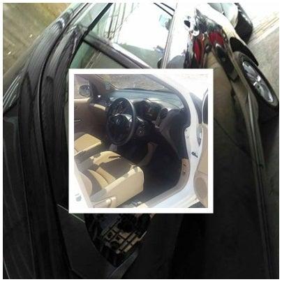 Image of Paket Liburan Murah Di Lombok Plus Mobil