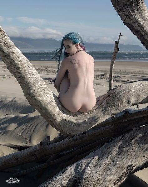 Image of Chelsea Christian - Oceanside