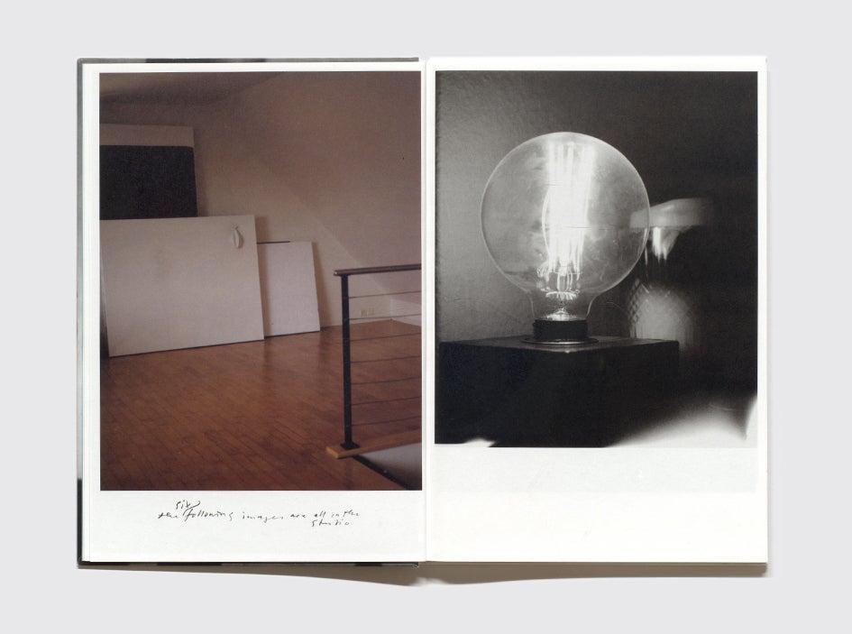 Image of Iouri Podladtchikov «True Love is Hard to Find» Book