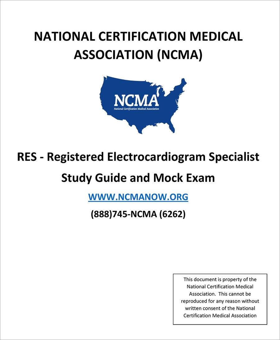Image of RPS - Registered Phlebotomy Specialist