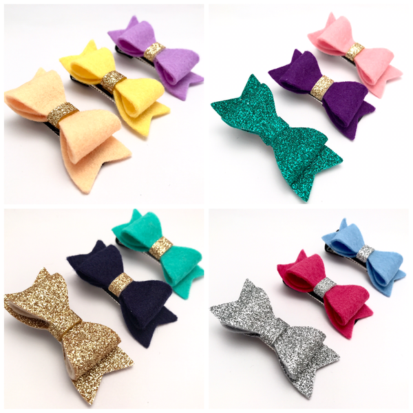 Image of BOWS Collection