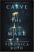 Image of Veronica Roth - SIGNED - YALLFest Pre-order