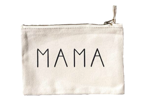 Image of Bolsa MAMA