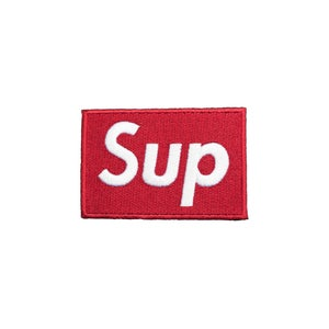 Image of SUP Patch