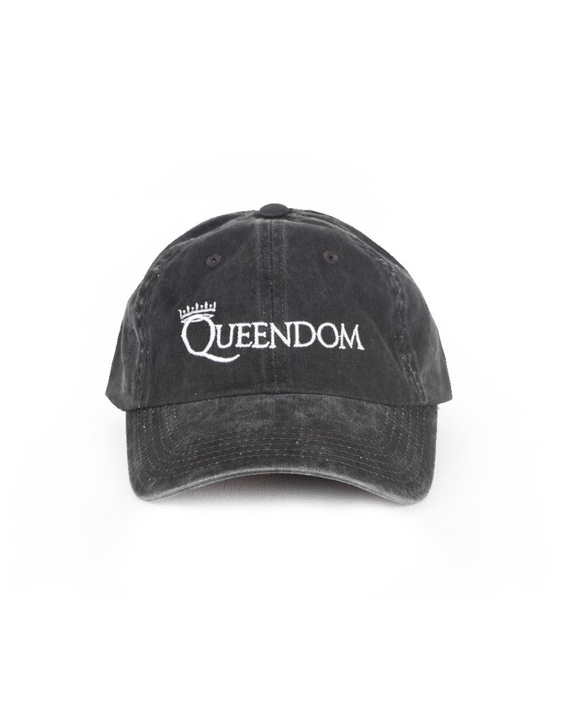 Image of Queendom