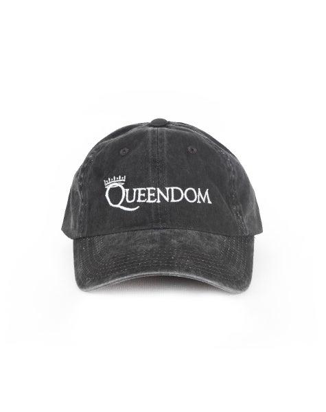 Image of Queendom