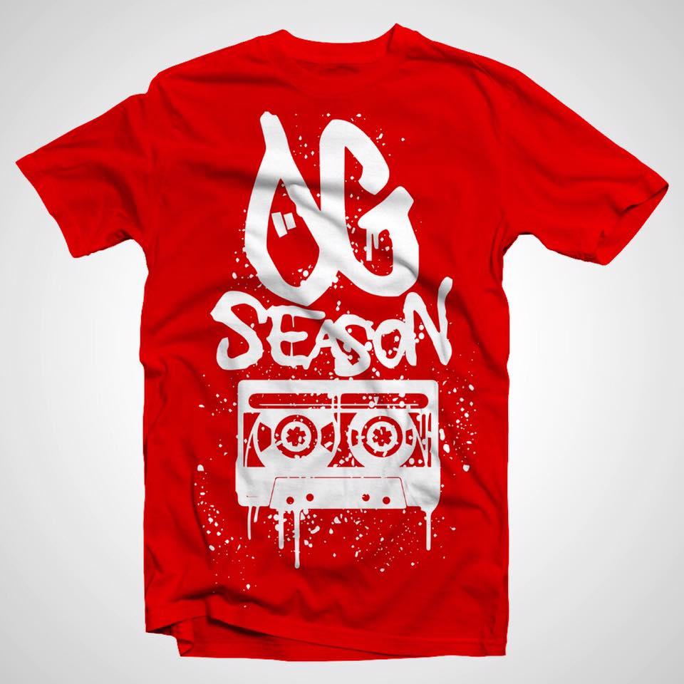 Image of Tshirt Design