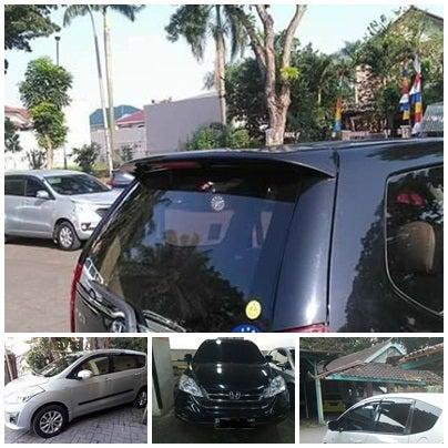 Image of Promo Khusus Sewa Mobil Lombok
