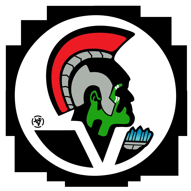Image of Primo Hulk V.2