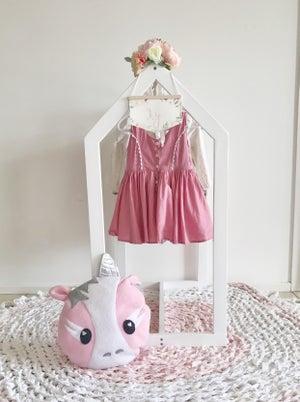 Image of Dress Up Rack / Clothing Rack