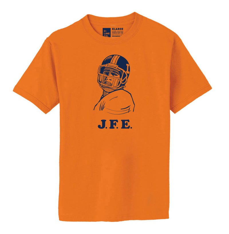Image of JFE