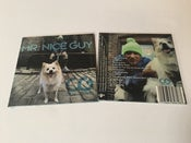 Image of 'Mr. Nice Guy' CD