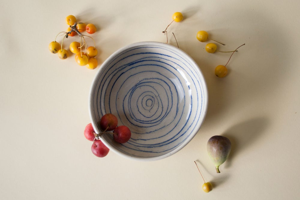 "Image of Bowl 3 ""Serie 3"""