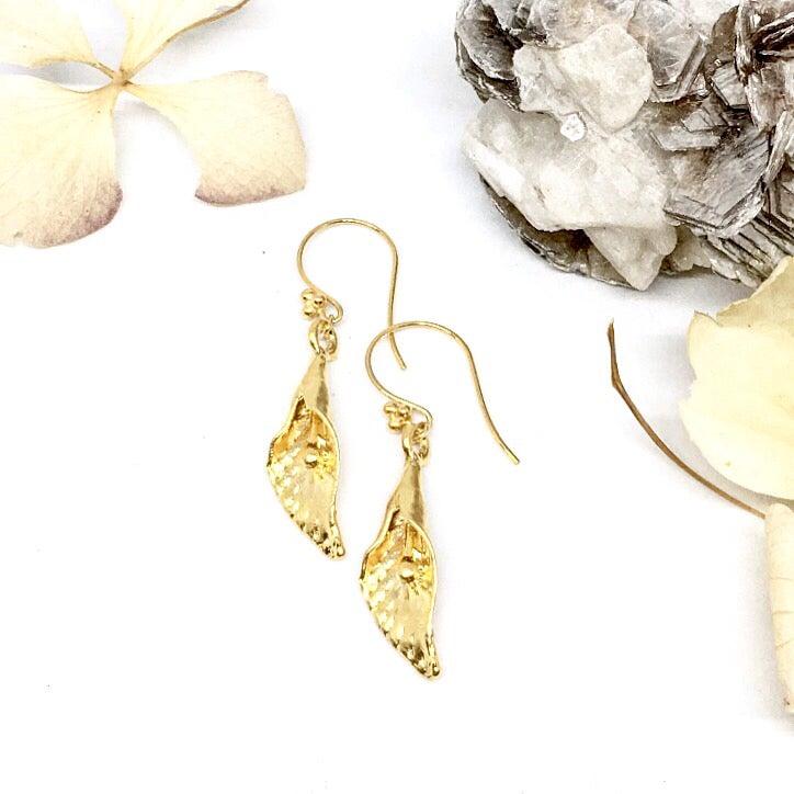 Image of GLADYS earrings