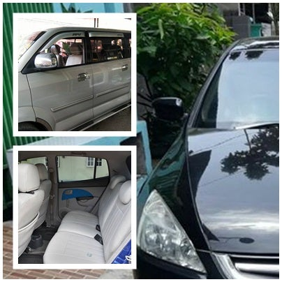 Image of Paket Liburan Honeymoon Lombok