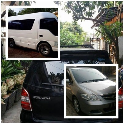 Image of Liburan Ke Lombok Berdua Tour Gili Trawangan