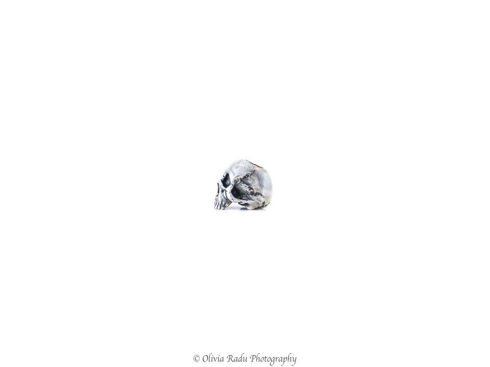 Image of Skull - Type 2