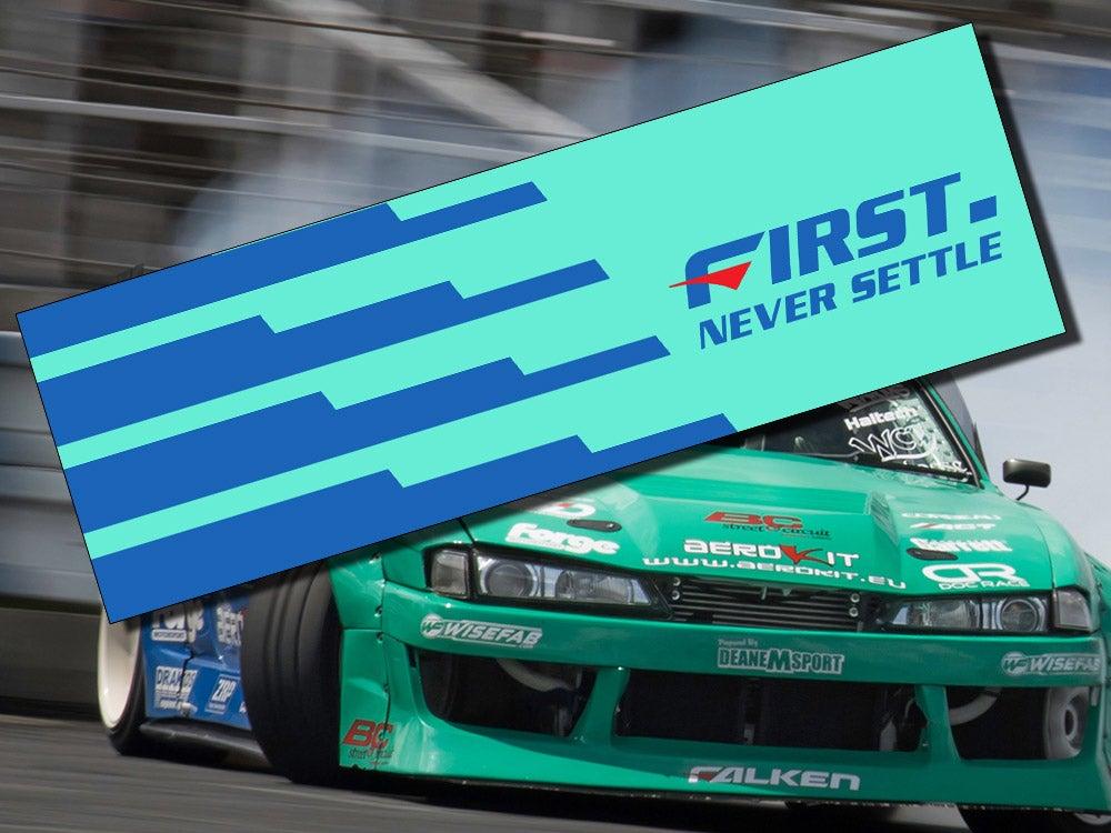 Image of Motorsports Legacy Pack !!!