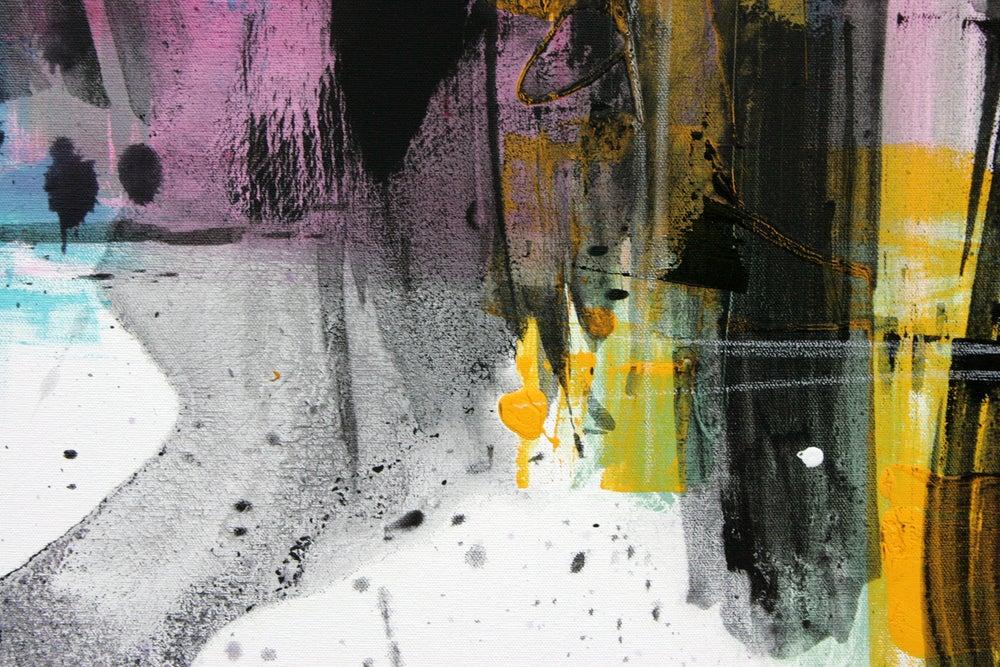Image of UNHEARD
