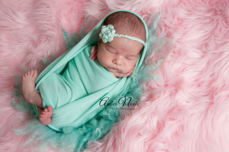 Image of ReAnna Wrap
