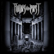 Image of Ruins of the Past - Ruins of the Past