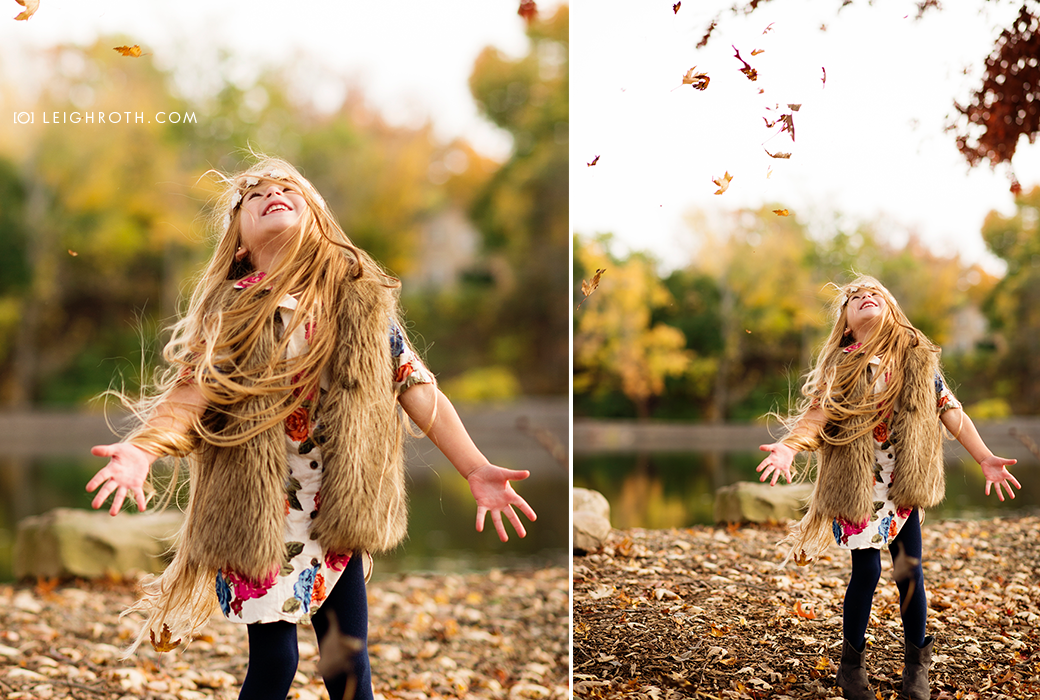 Image of 2017 Fall Mini Sessions - Oct 22