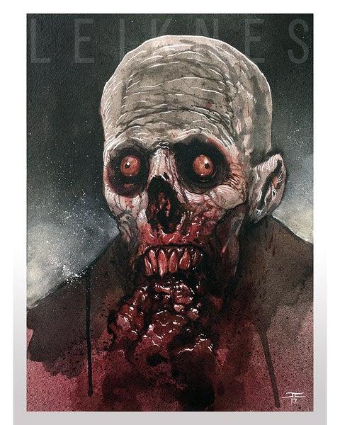 Image of Flesh Eater