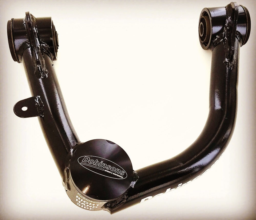 Image of Dobinsons Upper Control Arms